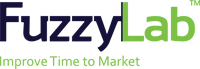 FuzzyLab - design agency and consulting